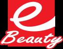 Q & Z Cosmetics Manufacturing Sdn Bhd